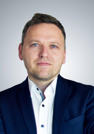 Tax consulatant - Mario Kalkofen